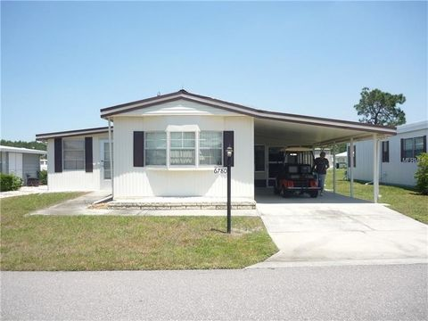Page 2 Winter Haven Mobile Homes And Manufactured Homes