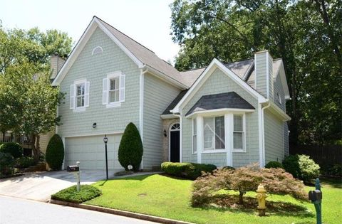 Photo of 1078 New Gibraltar Sq, Stone Mountain, GA 30083
