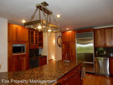 Photo of 7189 Cedarwood Cir, Boulder, CO 80301