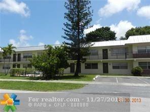 408 Nw 30th Ct Apt 206, Pompano Beach, FL 33064