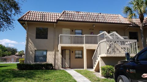 Photo Of 6716 Palmetto Cir S Apt 201 Boca Raton Fl 33433
