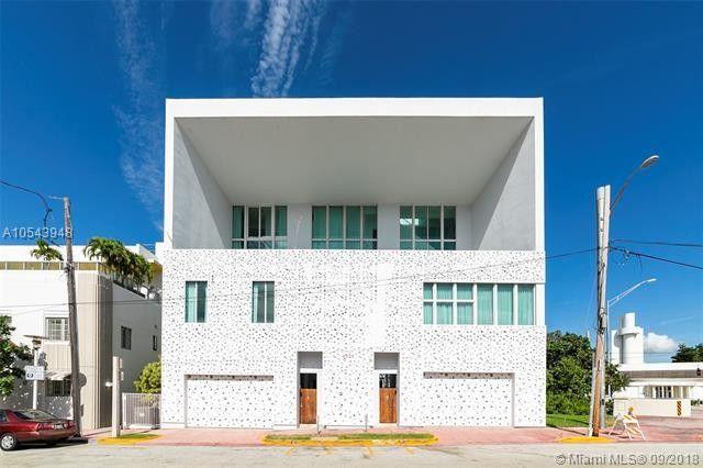 2228 Park Ave Miami Beach Fl 33139 Realtor Com