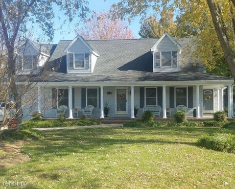 Photo of 716 Old Love Point Rd, Stevensville, MD 21666