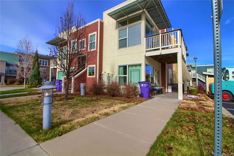 denver colorado houses for sale. 2708 syracuse st unit 208, denver, co 80238 denver colorado houses for sale