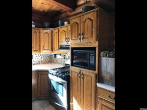 4745 W 5900 N, Bear River City, UT 84301   Kitchen