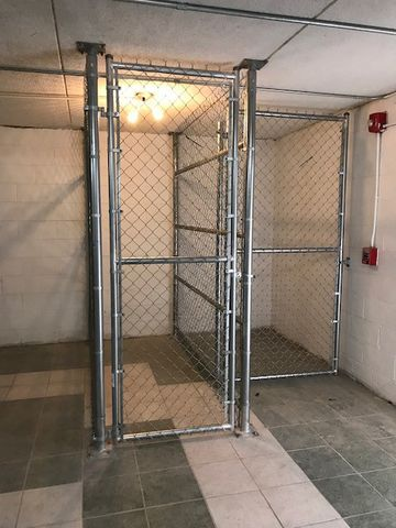 Photo of 915 S Seminole Storage Dr Apt 1, Chattanooga, TN 37411
