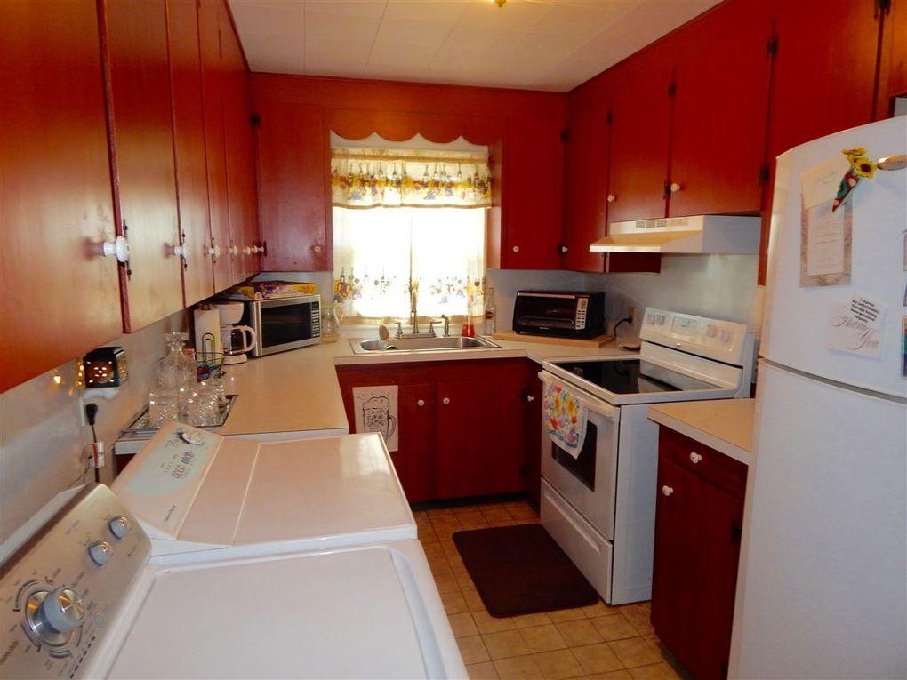 Poplar Ave Jonesboro AR Realtorcom - Bathroom remodel jonesboro ar