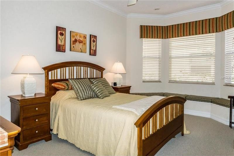 1748 Grande Park Dr, Englewood, FL 34223 - realtor.com®