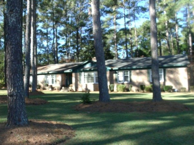 Homes For Sale In Scotch Meadows Laurinburg Nc