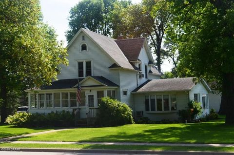 Photo of 509 State Highway 55, Wendell, MN 56590