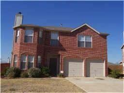 112 Walnut Dr, Seagoville, TX 75159