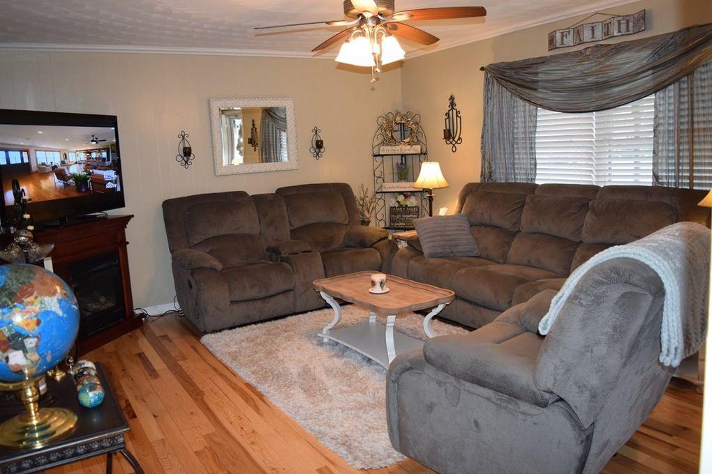 84 Jc Ratliff St, Pikeville, KY 41501