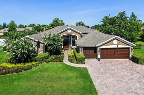 gotha fl real estate homes for sale