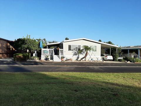 Photo of 340 Old Mill Rd, Santa Barbara, CA 93110