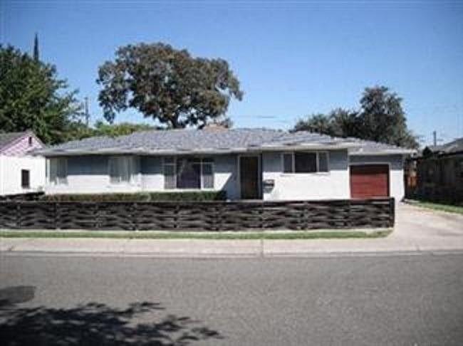 724 N Laurel St Stockton, CA 95205