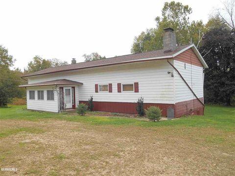 Photo of 12960 Old Route 26, Orangeville, IL 61060