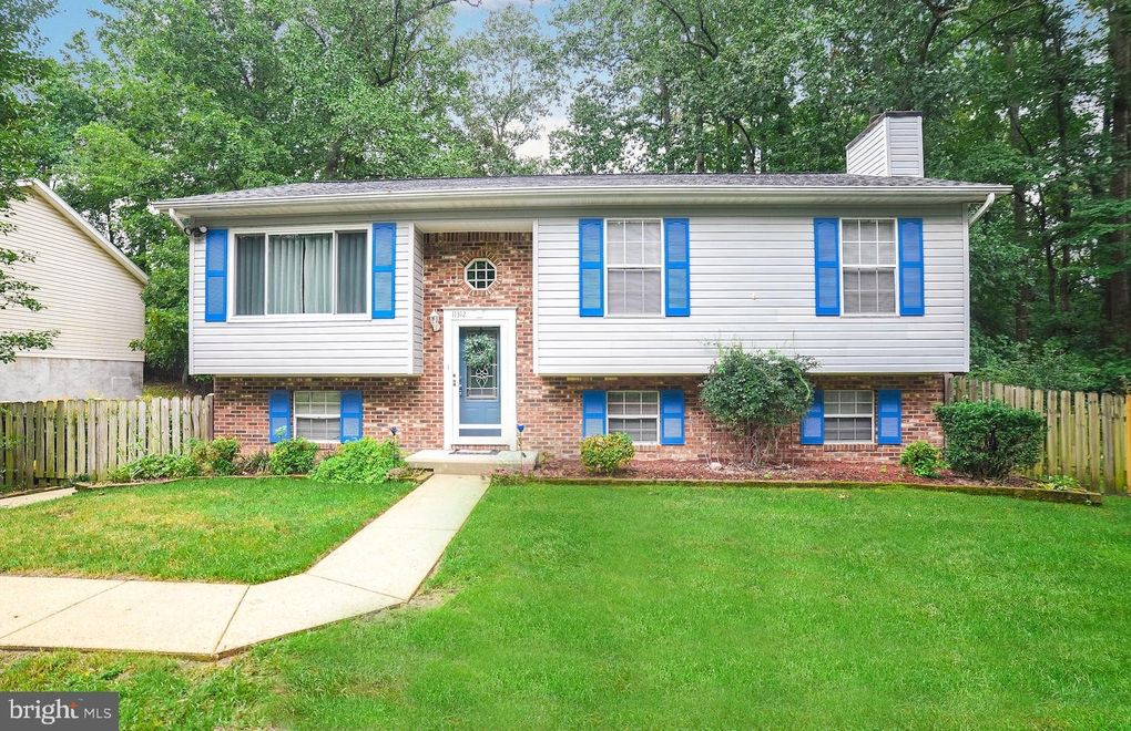 11312 Commanche Rd Lusby, MD 20657