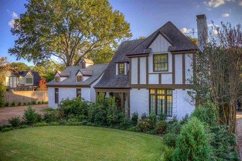 88dd76313fe2c7ca87e2658fca10e628l m1806169138od w480 h360 - Homes For Sale In Chickasaw Gardens Memphis