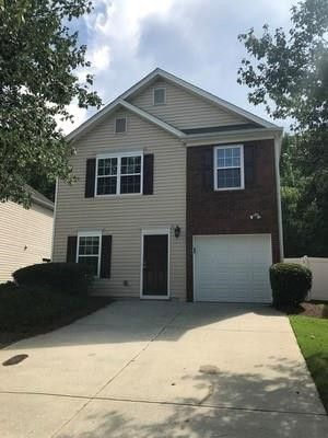 Photo of 225 Osmanthus Way, Canton, GA 30114