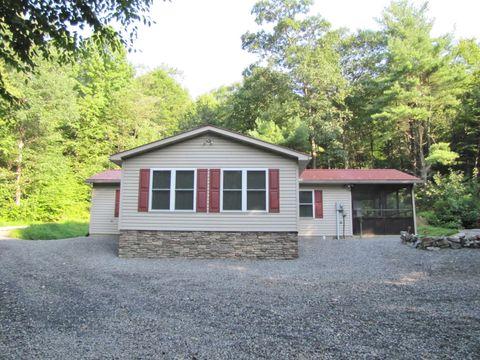 404 Rock Oak Ln, New Columbia, PA 17856