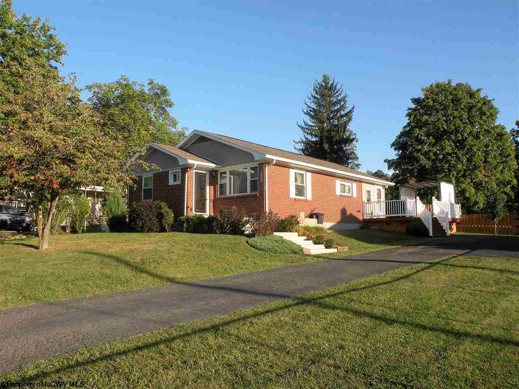 Homes For Sale By Owner In Monongalia County Wv