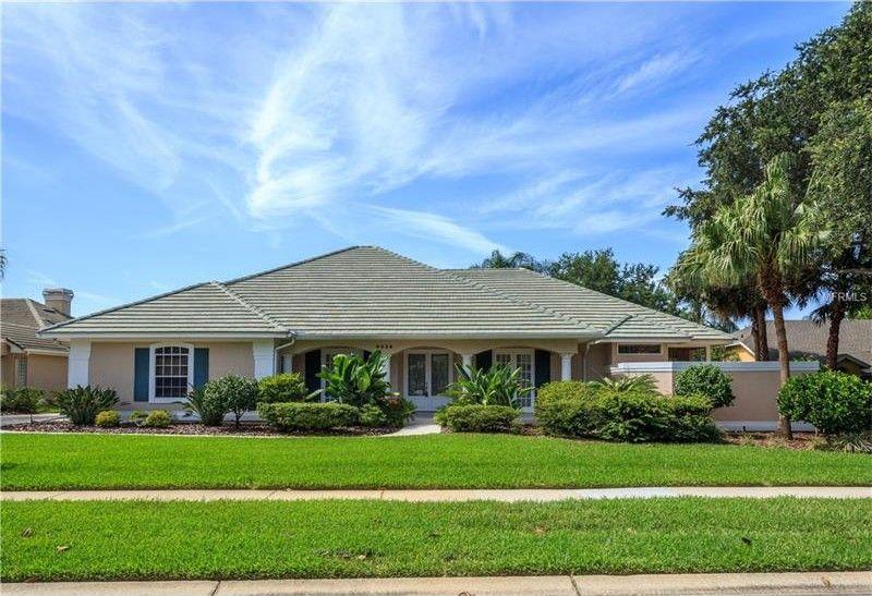 8636 Summerville Pl Orlando, FL 32819