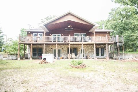 Photo of 13997 Maries Road 449, Vichy, MO 65580