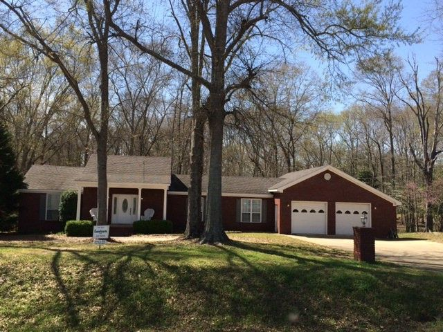 2352 County Road 1149 Troy Al 36079 Realtor Com 174