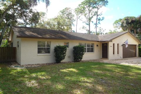 4695 N Friday Cir, Cocoa, FL 32926