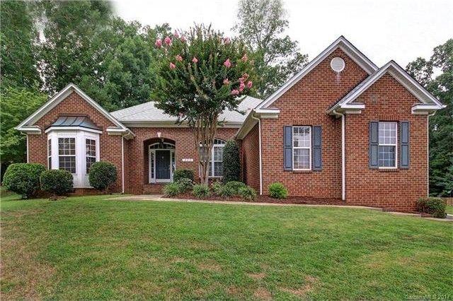 223 Chandeleur Dr Mooresville NC 28117 realtor – Chandeleur Mobile Home Floor Plans
