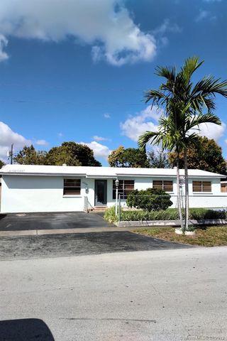 Photo of 6930 W 10th Ave, Hialeah, FL 33014