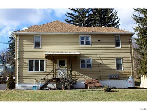 318 Gardnertown Rd Unit 2 A, Newburgh, NY 12550
