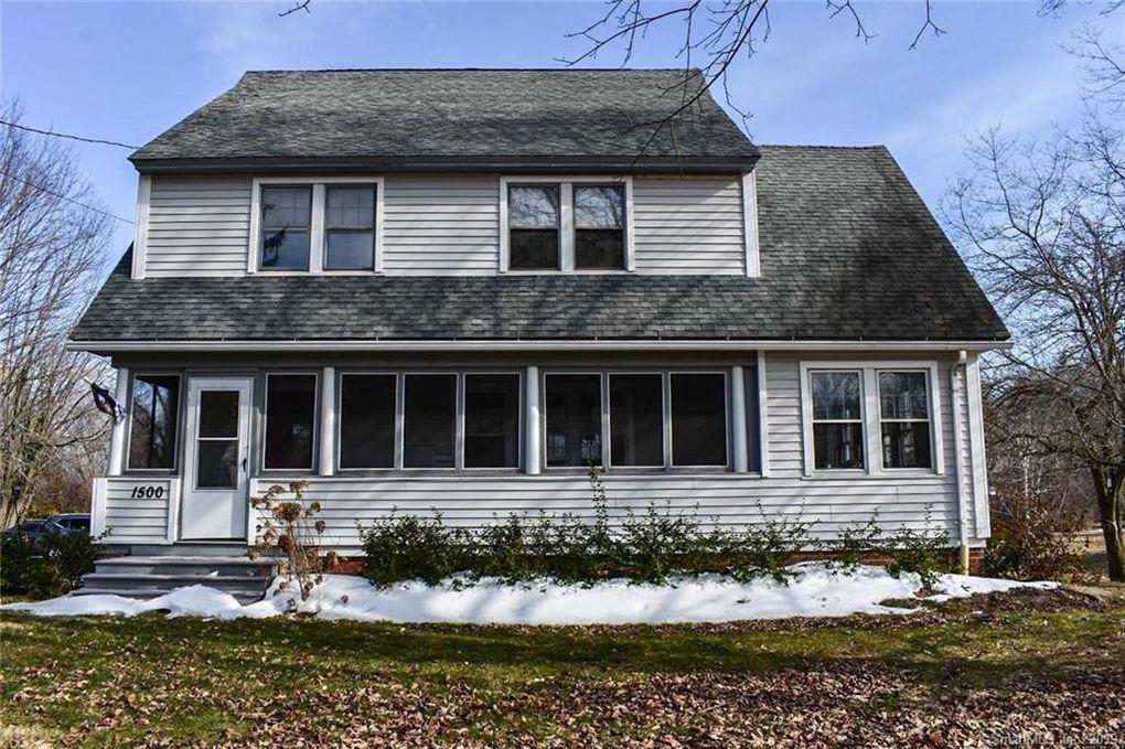 1500 Poquonock Ave, Windsor, CT 06095 - realtor.com®