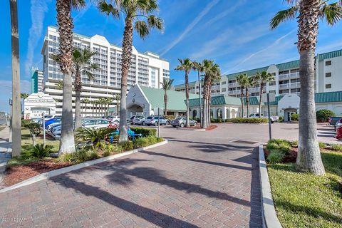 2700 N Atlantic Ave Unit 1116 Daytona Beach Fl 32118