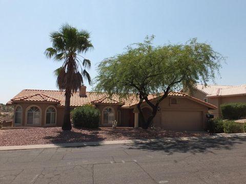15953 E Cholla Dr, Fountain Hills, AZ 85268