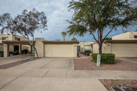 156 S Desert Ave, Litchfield Park, AZ 85340