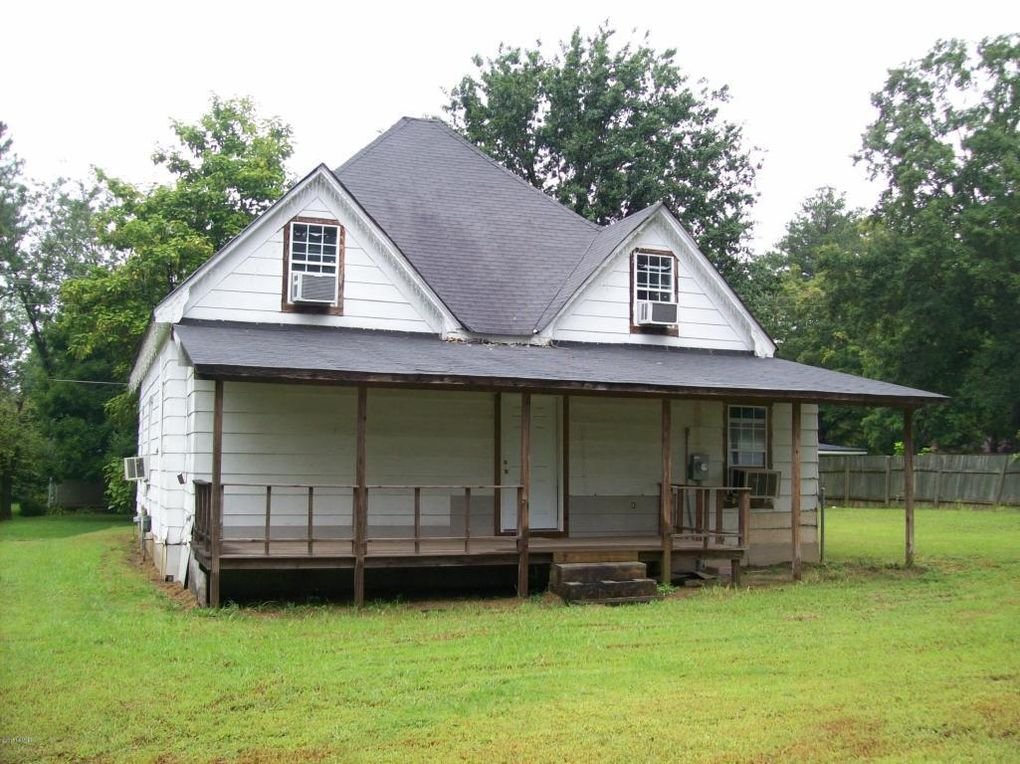 Tippah County Ms Property Tax Records