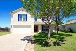 86e7c9015d94a16deb8c25be300223d7l m0xd w300_h300_q80 2120 granite hill dr, leander, tx 78641 home for rent realtor com�  at crackthecode.co