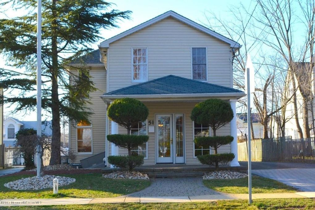 51 Broadway, Freehold, NJ 07728