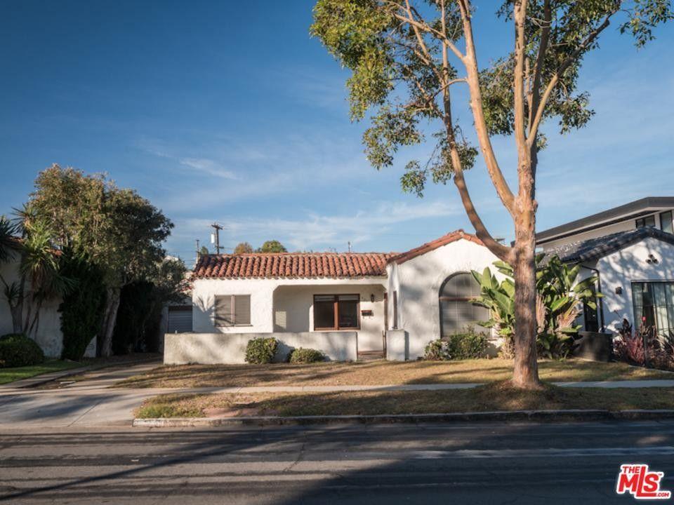 521 Concord St El Segundo Ca 90245 Realtorcom