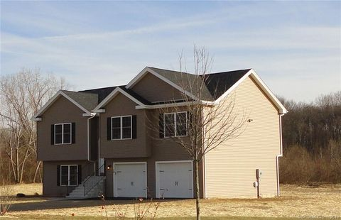Photo of 6 Rivercliff Ln Lot 7, Enfield, CT 06082