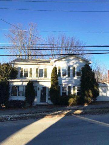 93 Walton St, Alexandria Bay, NY 13607