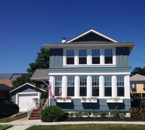 Apartments For Rent In Ocean Township Nj