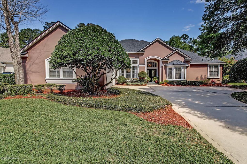 8239 Ashworth Ct Jacksonville, FL 32256