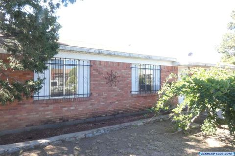 Photo of 312 Arizona St, Hurley, NM 88043