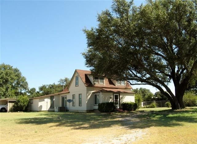 1603 indian creek dr brownwood tx 76801 home for sale