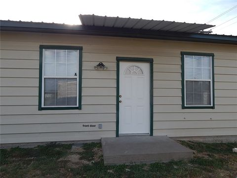 Photo of 251 Zimmerman Ave Unit A, Bastrop, TX 78602