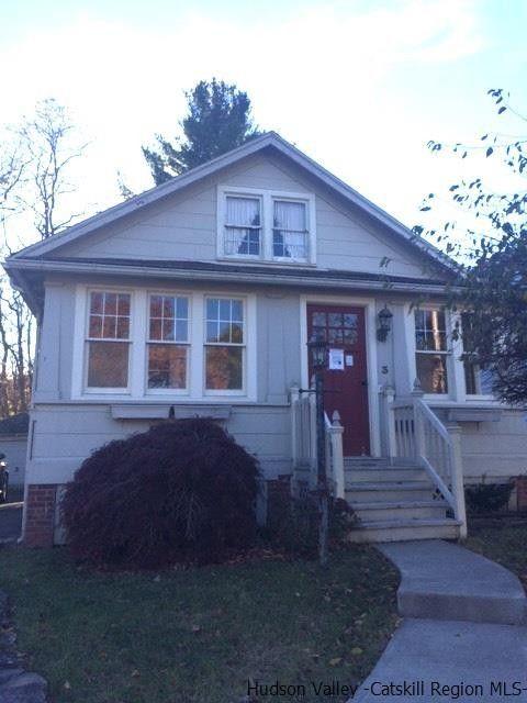 3 Grandview Ave, Kingston, NY 12401