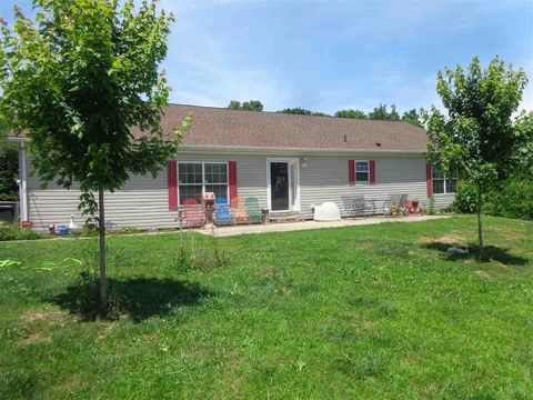 15129 Madison Pike, Morning View, KY 41063
