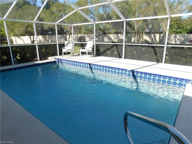 12518 Kelly Sands Way, Fort Myers, FL 33908